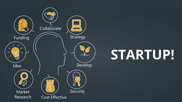 5 วิธีง่ายช่วยสตาร์ทอัพ ลดต้นทุนทางธุรกิจ