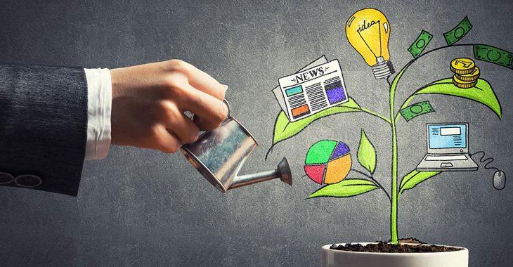 5 ข้อ must do เพื่อการทำธุรกิจออนไลน์ปี 2018