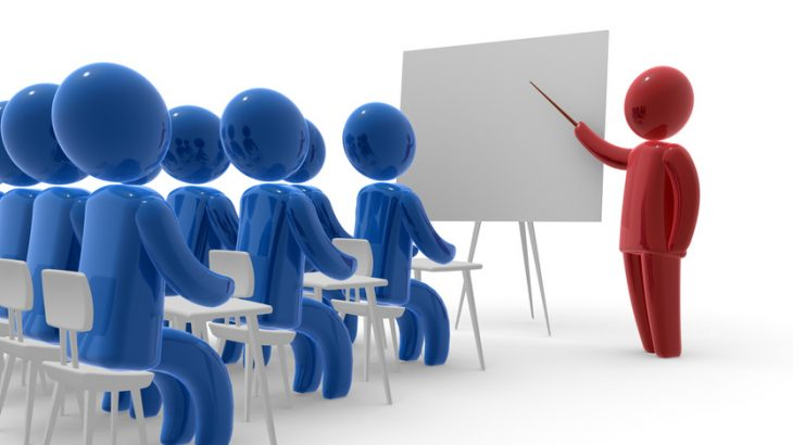 การทำธุรกิจให้สำเร็จ-ผู้นำควรมีคุณสมบัติอะไรบ้าง