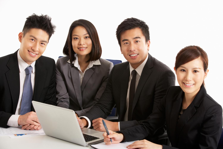 การทำธุรกิจยุคใหม่ให้ประสบผลสำเร็จ