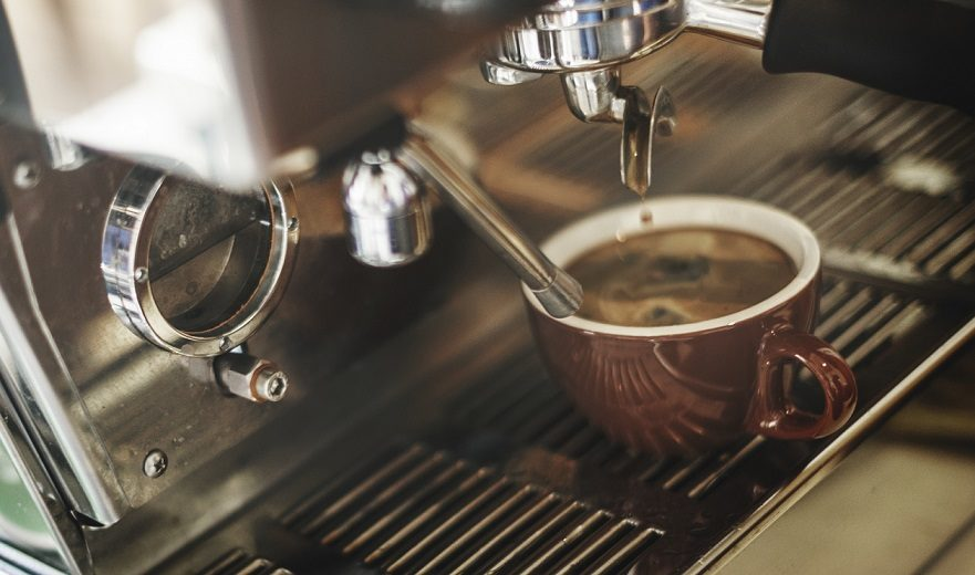 ทำธุรกิจร้านกาแฟให้ประสบความสำเร็จได้