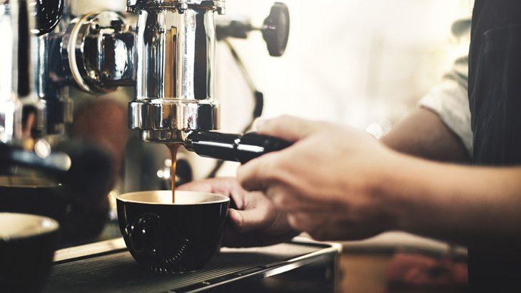 อยากทำธุรกิจร้านกาแฟต้องอ่าน