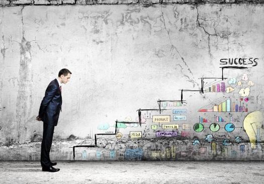 อยากมีธุรกิจแรกเป็นของตัวเอง เริ่มจากตรงไหนดี