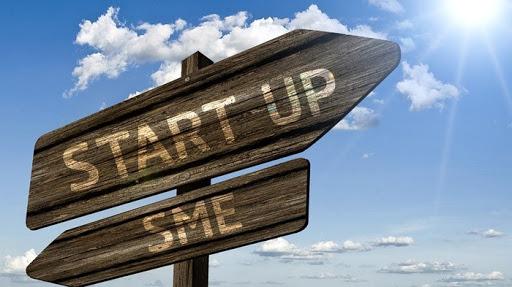 ธุรกิจ SME กับ Startup ต่างกันอย่างไร พร้อมข้อสังเกตความแตกต่างเบื้องต้น