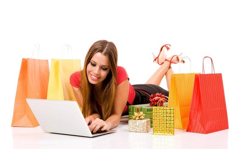 เรียนรู้ช่องทางการทำธุรกิจออนไลน์สำหรับคนรุ่นใหม่