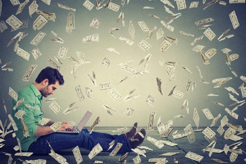 ธุรกิจสร้างรายได้บนโลกออนไลน์มีอะไรบ้างที่นิยม
